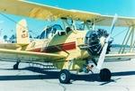 Aviation Program by Heather Pilcher