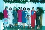 Alumni Reunion by Heather Pilcher