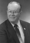 Bill Hemphill