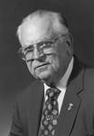 Reid Heflin