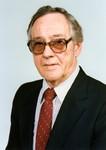 Bob Holt