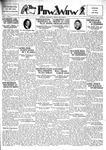 The Pow Wow, April 8, 1932