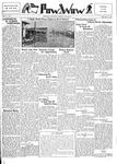 The Pow Wow, January 15, 1932 by Heather Pilcher