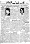 The Pow Wow, February 24, 1932