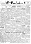 The Pow Wow, January 29, 1932