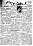 The Pow Wow, November 8, 1932