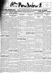 The Pow Wow, February 17, 1933 by Heather Pilcher