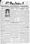 The Pow Wow, January 13, 1933 by Heather Pilcher