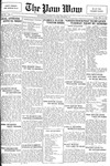 The Pow Wow, May 11, 1934