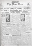 The Pow Wow, December 20, 1935