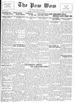 The Pow Wow, February 8, 1935