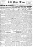 The Pow Wow, January 25, 1935