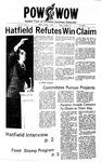 The Pow Wow, November 13, 1970