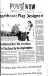 The Pow Wow, April 2, 1971