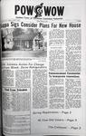 The Pow Wow, January 8, 1971