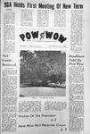 The Pow Wow, September 17, 1971
