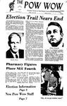 The Pow Wow, January 28, 1972