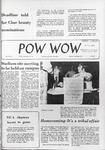 The Pow Wow, September 27, 1974