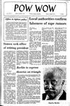 The Pow Wow, November 7, 1975