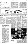 The Pow Wow, September 5, 1975
