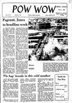 The Pow Wow, February 4, 1977 by Heather Pilcher