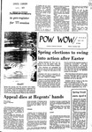 The Pow Wow, April 1, 1977