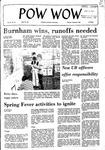 The Pow Wow, April 22, 1977