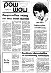 The Pow Wow, September 16, 1977