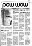 The Pow Wow, September 23, 1977