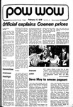 The Pow Wow, February 17, 1978