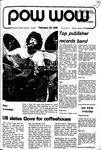 The Pow Wow, February 24, 1978