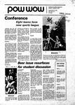 The Pow Wow, September 22, 1978