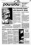 The Pow Wow, September 29, 1978