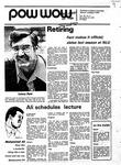 The Pow Wow, November 10, 1978