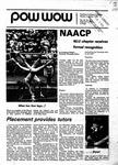 The Pow Wow, February 2, 1979 by Heather Pilcher