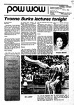 The Pow Wow, February 16, 1979
