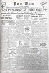 The Pow Wow, April 1, 1938