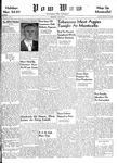 The Pow Wow, November 18, 1938 by Heather Pilcher