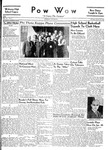 The Pow Wow, January 26, 1939 by Heather Pilcher
