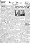 The Pow Wow, February 10, 1939
