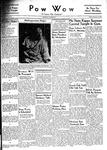 The Pow Wow, February 24, 1939 by Heather Pilcher