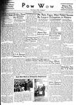 The Pow Wow, April 21, 1939 by Heather Pilcher