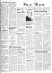 The Pow Wow, January 12, 1940