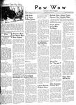 The Pow Wow, January 26, 1940