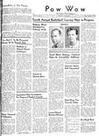 The Pow Wow, February 9, 1940