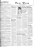 The Pow Wow, March 8, 1940