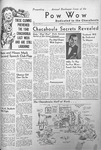 The Pow Wow, April 5, 1940
