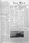 The Pow Wow, April 19, 1940