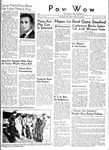 The Pow Wow, December 13, 1940
