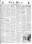 The Pow Wow, December 20, 1940